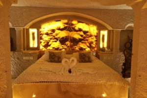 Honeymoon_room-2.jpg